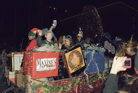 lights of the ozarks 2017 float entries needed for 2017 lights of the ozarks parade