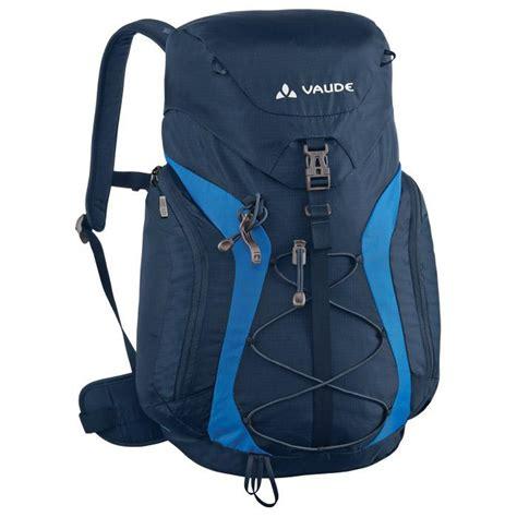 marine backpacks vaude jura 32 hiking backpack marine