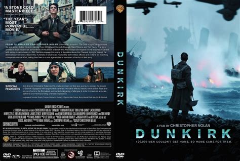 film dunkirk dvd dunkirk dvd covers labels by covercity