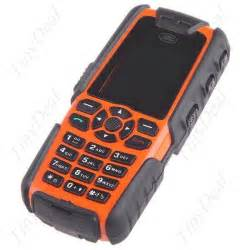 land rover landrover s8 sonim car phone waterproof anti