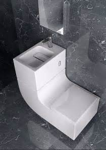 bathroom sink and toilet sink toilet combinations roca s award winning w w