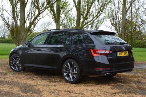 skoda black magic skoda superb estate sportline black magic vs quartz
