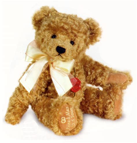 teddy hermann gl 252 ckwunschb 228 ren
