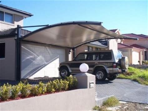 Driveway Awnings by 196 Best Shade Sails Pergolas Covers Images On