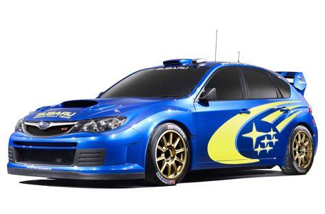 Subaro Auto by Subaru Impreza Vs Mitsubishi Lancer Taringa