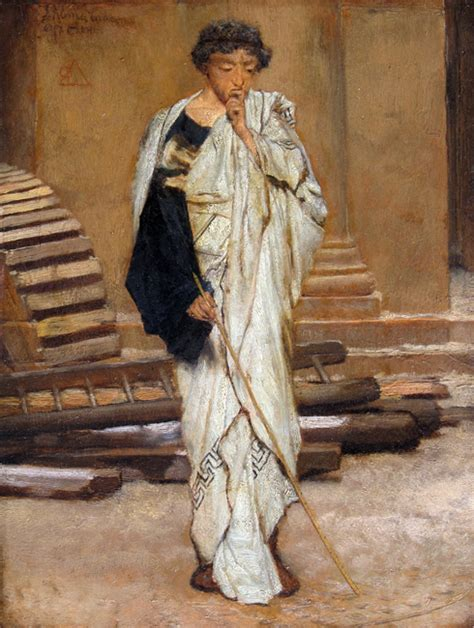 alma roman sir lawrence alma tadema paintings for sale mark murray fine paintings