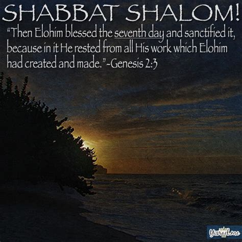 shabbat shalom images 617 best bible shabbat shalom images on