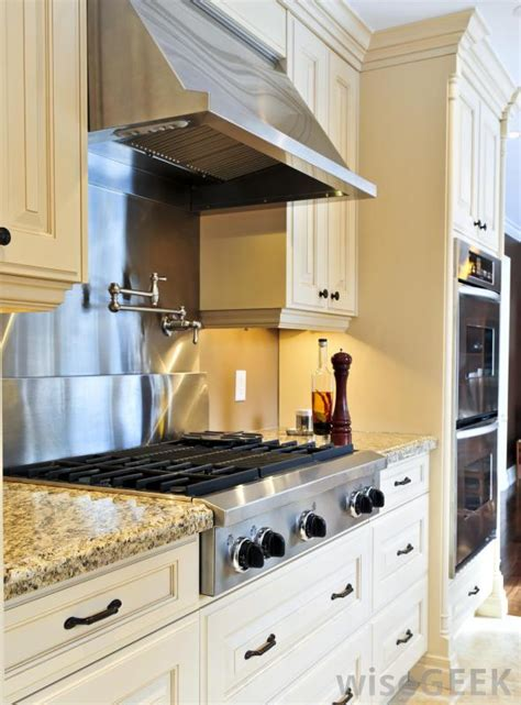 types of home decor what are the different types of kitchen home decor