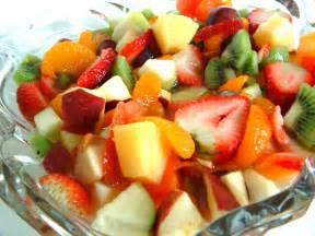 fruit fresh why is fresh fruit so for you the garden of eaden