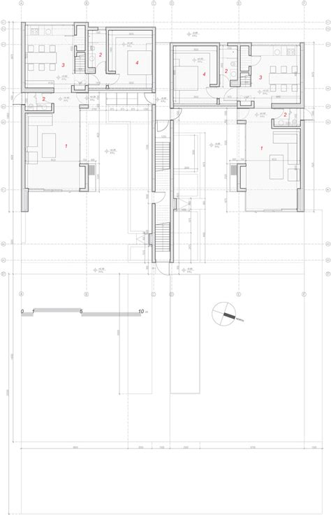 sound academy floor plan 100 sound academy floor plan 4 teeside court