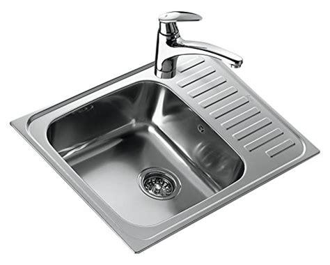 rohl badezimmer wasserhahn preis bis 150 k 252 chenmodule und weitere k 252 chenm 246 bel