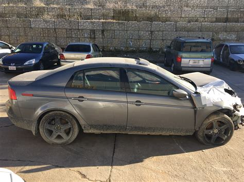 2005 acura tl transmission for sale 2005 acura tl parts for sale aa0589 exreme auto parts