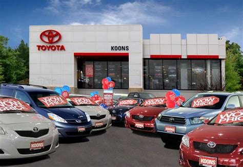 toyota dealer usa toyota dealers chicago your car today