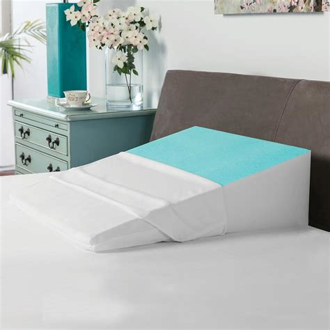 wedge bed pillow bed wedge minimax bed wedge system bed wedge foam