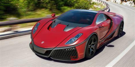 Fotos De Ferraris 2015 Imagenes De Carros Y Motos Gta Spano Por Encima De Y Lamborghini Motor El Mundo