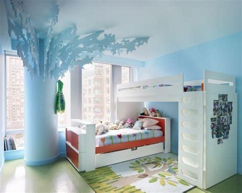 bedroom excellent kids bedroom themes interior decoration bedroom excellent interior design for boys room