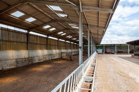 image gallery livestock buildings