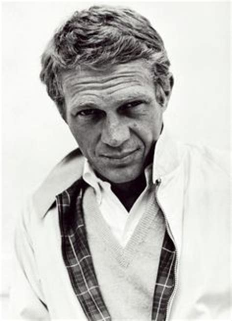 steve mcqueen haircut 1000 images about men s hair on pinterest undercut men