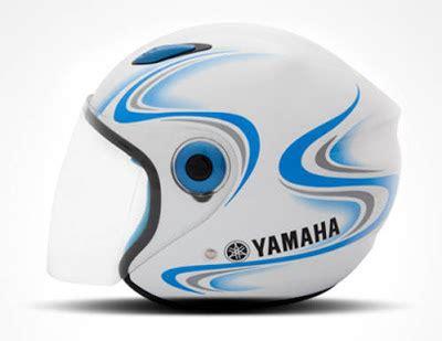 Helm Yamaha Mio helm khusus motor yamaha mio j
