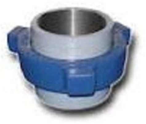 cek resi union fmc weco union hammer 6 fig 200 206 2000 psi thread