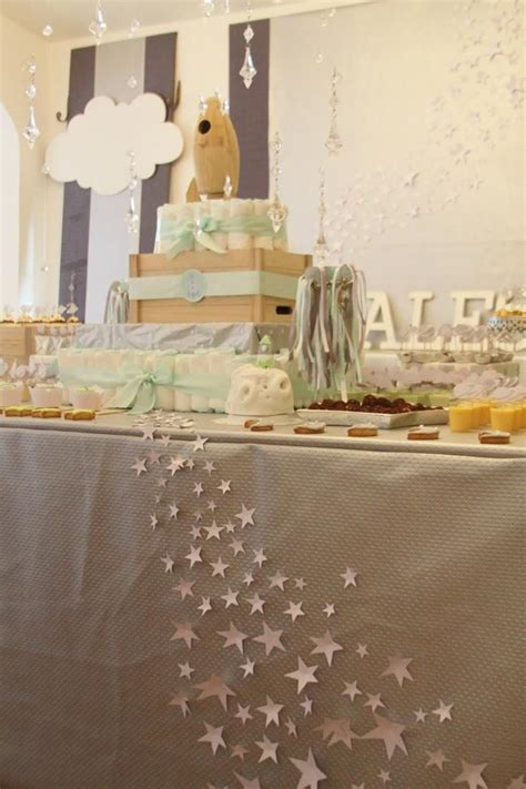 Come With Me Baby Shower Menu Dessert by The 25 Best Ideas On Theme