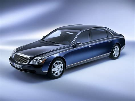 mercedes stock ticker mercedes maybach in india great b newz