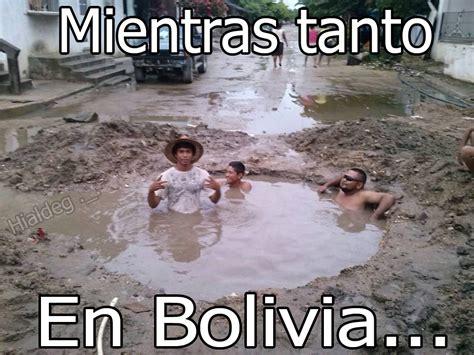 imagenes memes bolivianos im 225 genes chistosas mar de bolivia