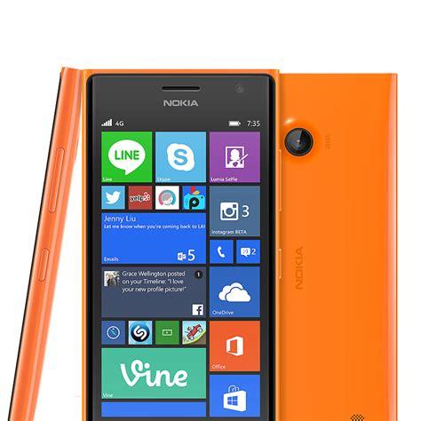 nokia lumia 735 nokia lumia 735 the smartphone made for selfies