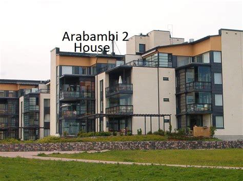 Wasiu Alabi Pasuma New Building | ekaaabo and welcome to ajele s blog alabi pasuma wonder