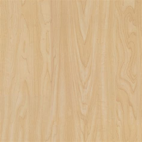 wilsonart 7911 manitoba maple 4x8 sheet laminate matte