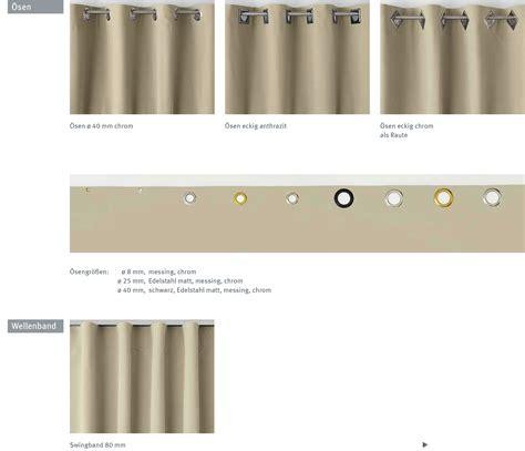 gardinenband zum kleben gardinenband k 246 pfchen pauwnieuws