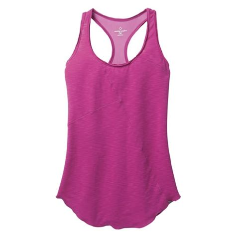 Moving Comfort Clothing by Moving Comfort S Metro Tank Top Sun Ski