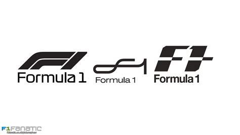 formula 3 logo f1 logo planned trademark application reveals designs