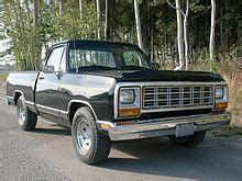 how cars run 1993 dodge d150 spare parts catalogs dodge d series wikipedia