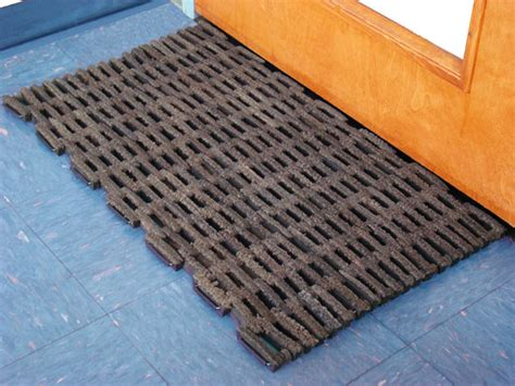 Tire Link Doormat tire link floor mats are tire tread rubber door mats by american floor mats
