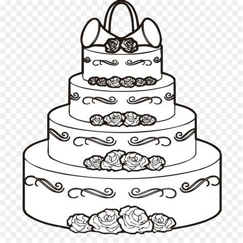 wedding cake birthday cake torte layer cake apple cake