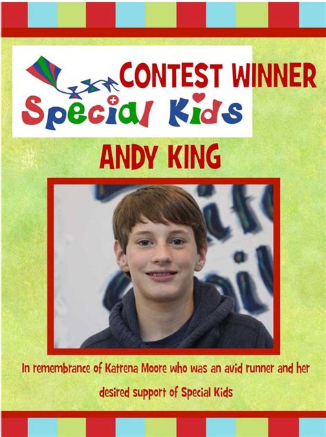 Andy Giveaway Contest Mound by 10 Best Contest Drawing Giveaway Ideas Images On