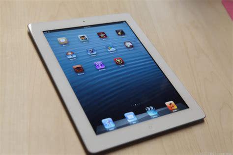 Apple Hp Terbaru update harga handphone apple september 2013 terbaru