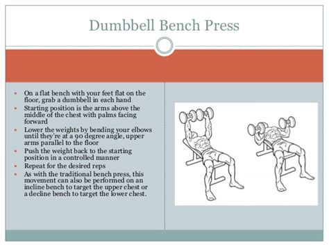 push up bench press equivalent best chest exercises for mass