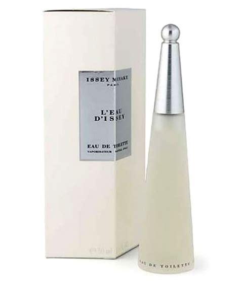 Parfum Issey Miyake by Issey Miyake Edt 100ml Buy At Best Prices In