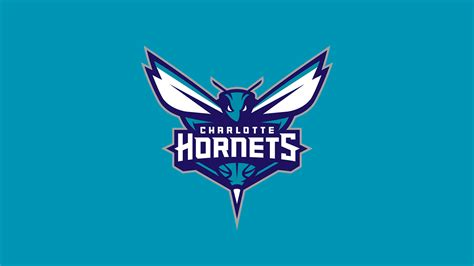 Mba Hornets by Hornets Backgrounds Hd Pictures