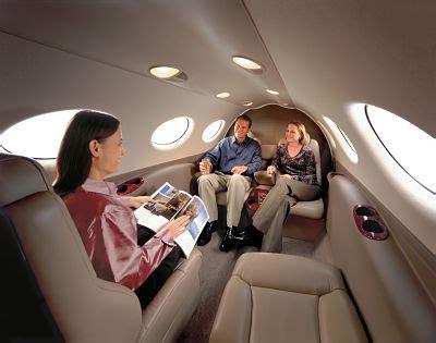 voli interni usa low cost elicottero privato per tutti lusso low cost