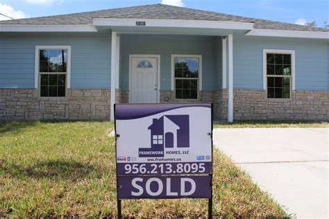 affordable homes mcallen tx home review