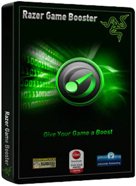 download full version game booster razer cortex game booster 5 full version