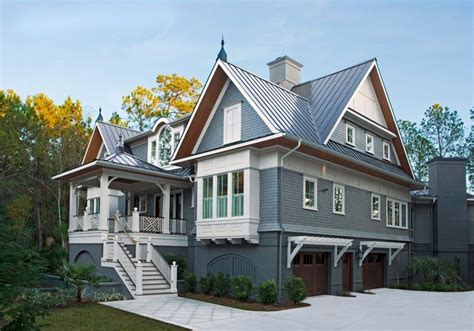 a frame bump out home pinterest back to home and stairs railings bump out window molding outside the