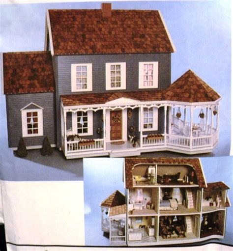 dolls house catalogue free dolls house catalogue free 28 images 618 best images about dollhouses playscale