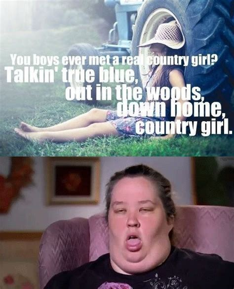 Country Girl Memes - ever meet a real country girl weknowmemes