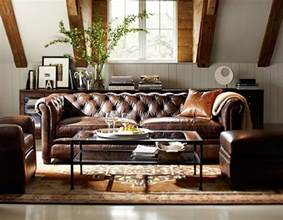 Living room inspiration too good to pass up