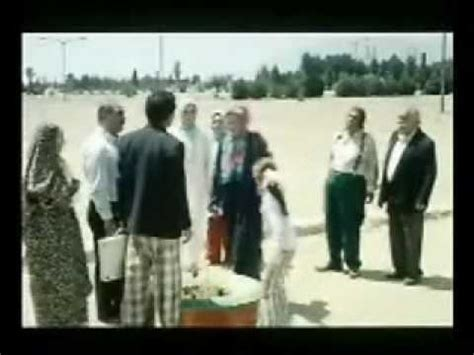 film titanic ba kurdi filmi comedy xtuka ba kurdi kurdish film so funny 9