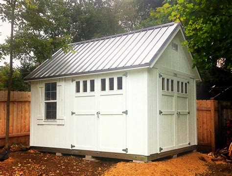Tuff Sheds by A Of Shed Envy Tuff Shed